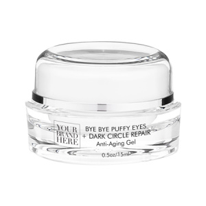 CBD Dark Circle Repair Eye Cream
