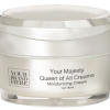 Skincare Your Majesty Queen Of All Creams 1oz MOCKUP 500x411 100x100 - CBD Queen of All Creams
