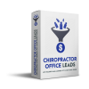chiropractor office leads 100x100 - Chiropractor Office Leads