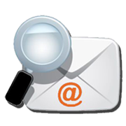email tracking icon Small 1 - Anonymous Visitor Tracking