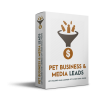 pet business and media leads 100x100 - Pet Business Buyer and Media Leads