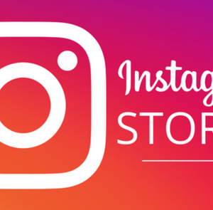 Professional Social Media Marketing Instagram Story Videos