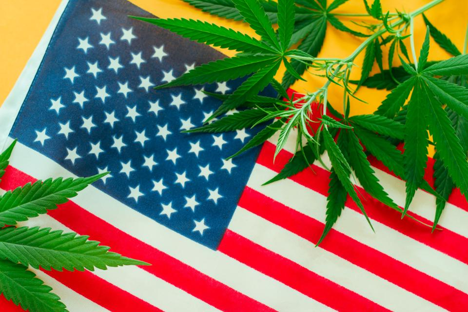 960x0 1 - Federal Marijuana Legalization Is A Lock – But How, When?